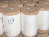 包装薄膜供应商-PE薄膜零售