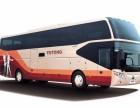 专线:日照到长沙卧铺大巴车在哪乘?客车票价多少钱?