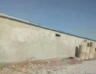洮北区铁岭村九队 厂房 900平米苯板胶设备及厂房