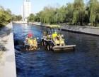 广元化粪池清理,广元高压疏通管道,广元涵洞河道沟渠淤泥清理