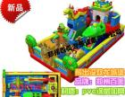 广场2015年最新冲气床款式,湖北宜昌定做充气城堡多少钱