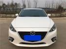转让 轿车 马自达昂克塞拉 1.5L自动豪华版1年1.3万公里11万