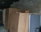 钦州黑板厂批发供应黑板,价格优惠,可定做各种规格