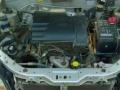 吉利自由舰2013款 1.0 手动 超越型 存个人用车