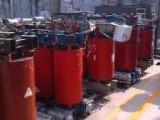 浙江湖州电线电缆回收,长兴废旧电缆高价回收,湖州发电机回收