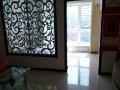 金威怡园51.5平一室一厅一卫精装带家具家电1500元