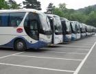 黄岛到丽水的客车在哪乘坐车(1558)多少钱?几小时到?