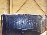 楚雄沥青灌缝胶|玉溪灌缝胶|大理高分子聚合灌缝胶