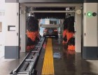 上海虹匠隧道式KSL-7ST-F智能洗车机
