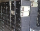 长期大量收购网吧电脑单位积压品