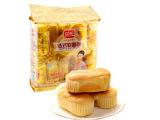 休闲食品 优惠糕点面包 盼盼法式软面包2