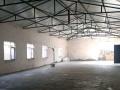 厂房库房,240平加270平,三相电