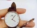 DW手表正品