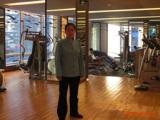 陕西省艺远物业从事二手具发展潜力的特色小镇物业管理设备转让、