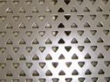 大连钣金加工-大连激光切割加工-大连金属加工