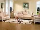 家庭,酒店,公司,单位,沙发翻新,换面,软包