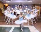 南宁市芭蕾公主舞蹈学校2018暑假开学通知!