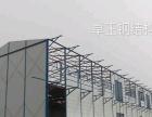 佛山五区专业钢结构工程、活动房/阁楼、阳光棚、护栏