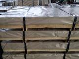 新钢种HC250IF冷轧汽车钢H410LA冷轧板卷邯钢性能