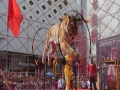 漳州哪里有马戏团表演出租