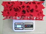 厂家优惠供应针刺无纺布,针刺棉,彩色针刺布,彩色无纺布,无纺布