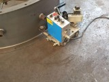 平焊小车,角焊小车,焊接小车