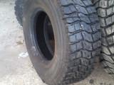 大量供应 1200R24 优质钢丝轮胎