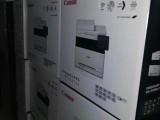 佳能 惠普打印机和复印机维修及加粉