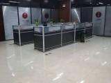 西夏区中关村创新中心B座2楼写字楼出租
