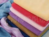 厂家直销 超细纤维毛巾/加厚/布/批发 干发巾 擦车巾 洗碗巾