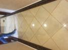 北京专业瓷砖美缝 各区设有分布
