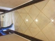 北京新家园瓷砖美缝,开荒保洁,家庭保洁