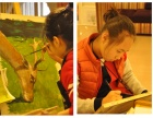 唐山市丰南区奕熹美术学校专业的美术教育