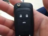 天府一街开锁换锁24小时高新区指纹锁天府二街三街配汽车钥匙