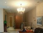 隆尧县 柴荣街(西环)国际名邸楼 住宅底商 170平米