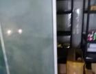 双子星国际广场精装复式办公楼126平米3000元月