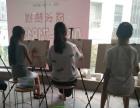 素描是造型设搜索计专业学生必需的绘画技能!蚌埠专业素描培训!