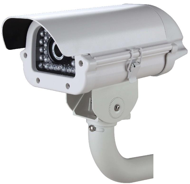 承接超市监控系统 工厂监控系统 校园监控系统的建设