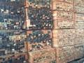 上海建筑木方生产厂家
