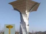 廣州造型凹凸外墻裝飾鋁單板