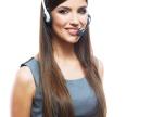 海口(卡萨帝)空调维修,售后电话需要多长时间?