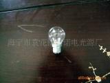 【高品质 高保障】蘑菇灯泡 指示灯泡 微