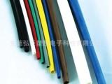 柔软厚胶低温收缩双壁管 双壁热缩管 绝缘材料 收缩管 热缩套管