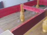 星牌臺球桌安裝 臺球桌拆裝價錢