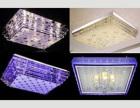 中山全铜灯回收经验丰富的公司,口碑真的很高