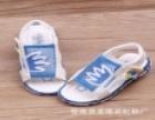 优贝尔童鞋 诚邀加盟