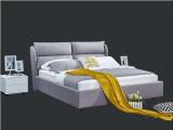兰州床垫价格 加得宝 软床 品质保证