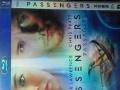 太空旅客(2D+3D)Passengers又名:太空潜航