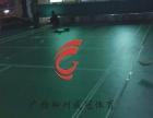 柳州PVC塑胶地板厂家