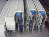 连云港地区母线槽回收 专业人员 母线槽